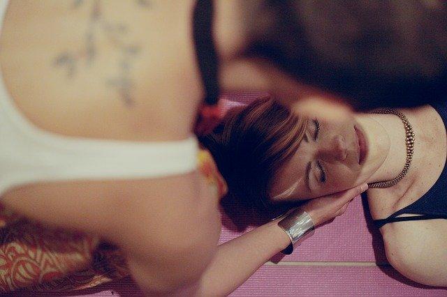 massage-835468_640