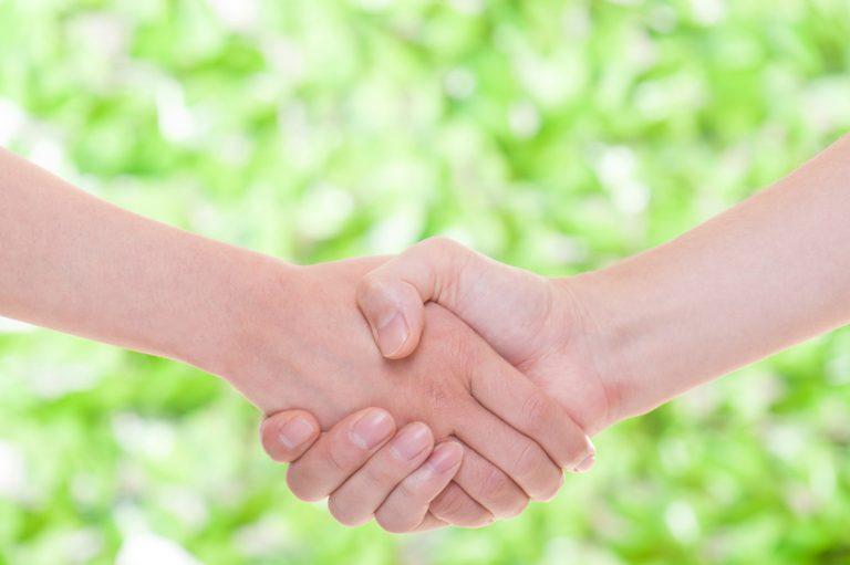 Foto: beeboys/fotolia.com