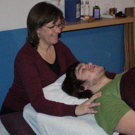 lydia_massage