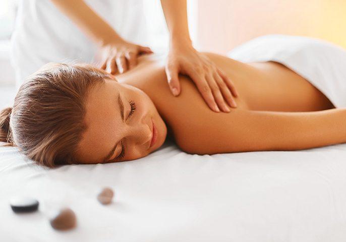 naturheilwege_massage_klassische-massagen