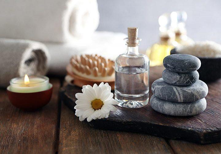 naturheilwege_massage_wellness-massagen