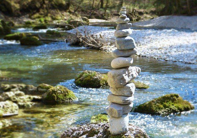 stones-5039413_640